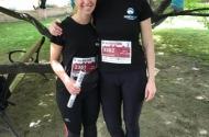 Niki-Judit_felmaraton 2017