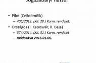 kl-izs_paks_20160325_oldal_03