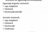 kl-izs_paks_20160325_oldal_18
