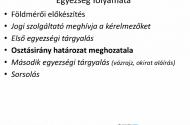 kl-izs_paks_20160325_oldal_19
