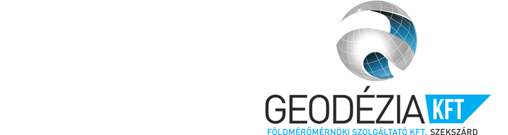 Geo kép