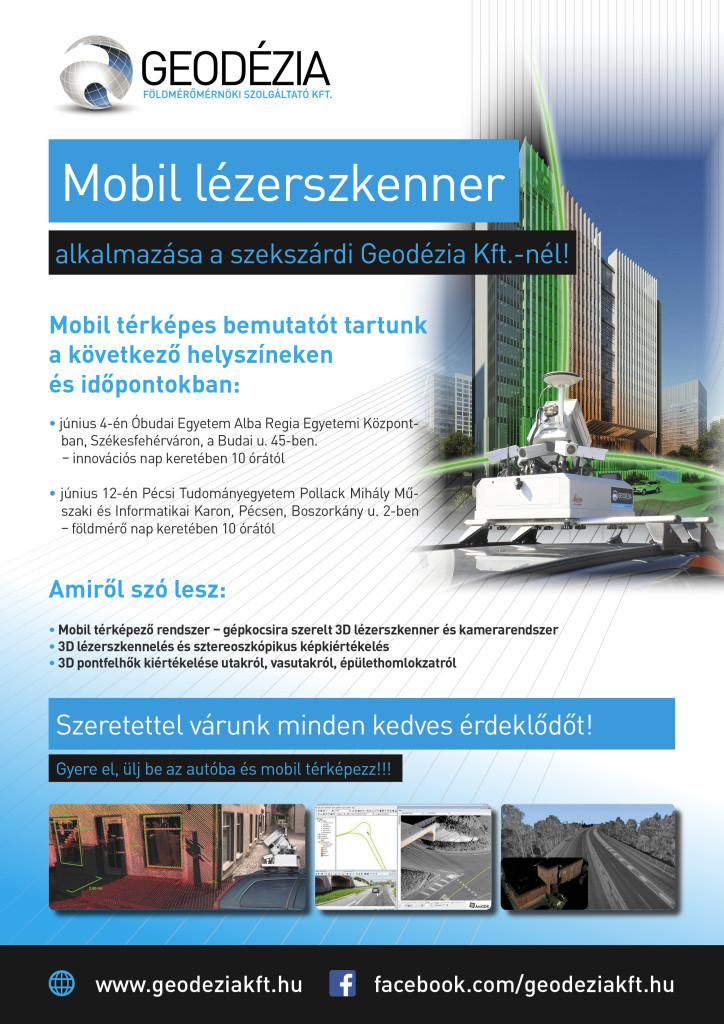 2014_A3 plakat_mobilterkepezes